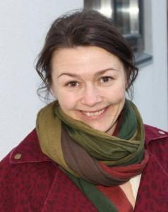 Anne Zizzo