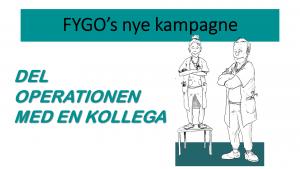 FYGO kampagne 2017 kvadrat