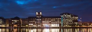 Efterårsmødet 2018 @ IDA mødecenter | Danmark