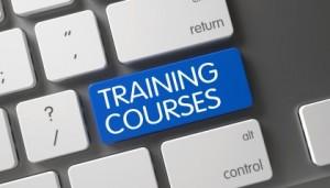 Training-courses-420x240