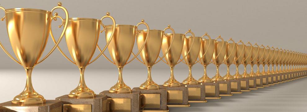 Hvem har fortjent FYGO-prisen 2018