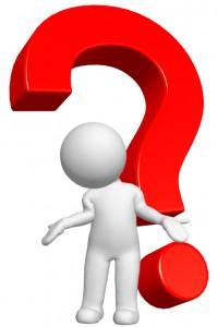 question-clipart-12