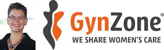 GynZone kurser
