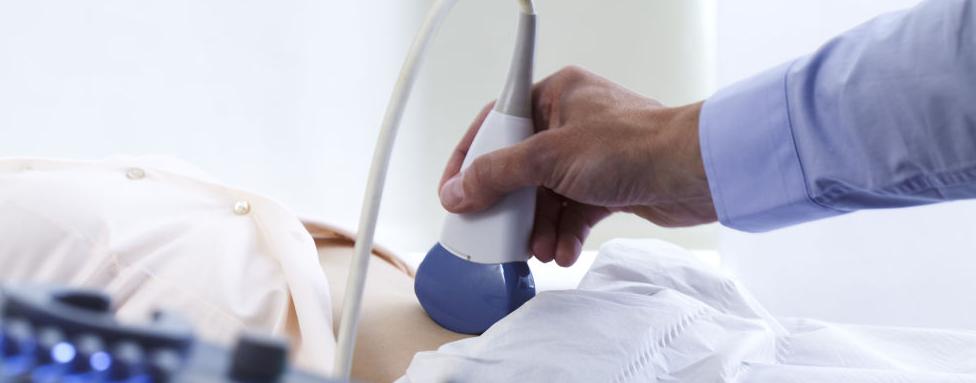 Dansk Ultralyddiagnostisk Selskab (DUDS) – Ultralydkursus i Gynækologi og Obstetrik